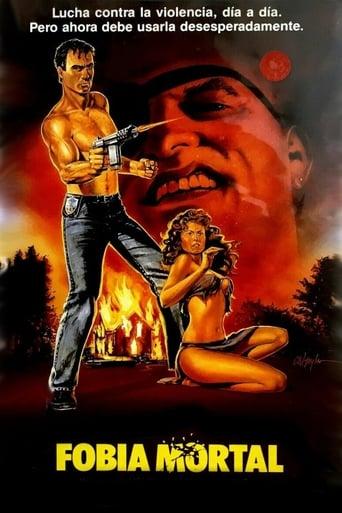 Poster of Skull: A Night of Terror!