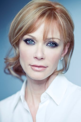 Image of Lauren Holly