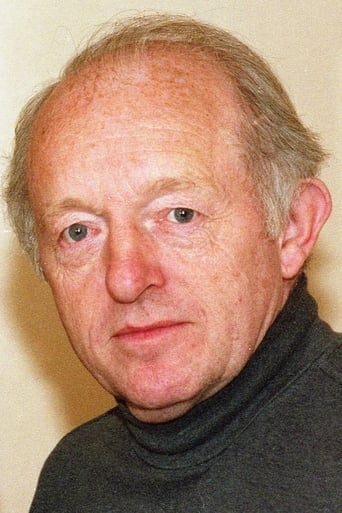 Image of Paul Daniels