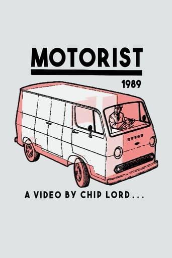 Poster of Motorist
