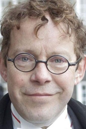 Image of Søren Sætter-Lassen