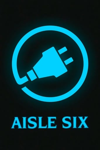 Poster of Aisle Six