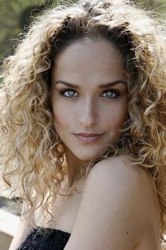 Image of Lucia Molnárová