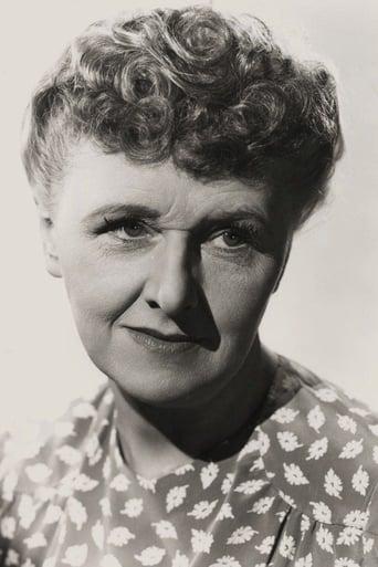 Image of Elisabeth Risdon