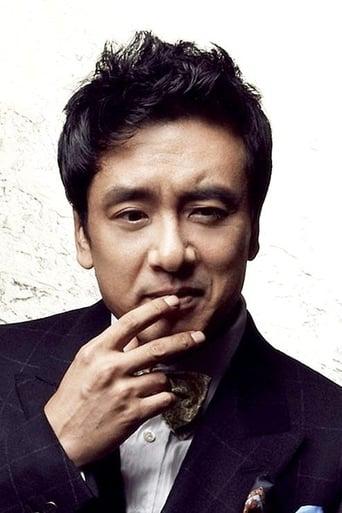 Image of Kim Seung-woo