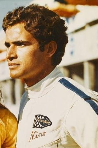 Image of Antonio Sabàto