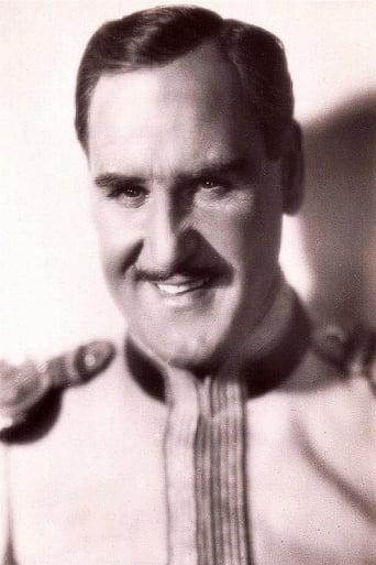 Image of Hans Adalbert Schlettow