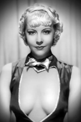 Image of June Knight