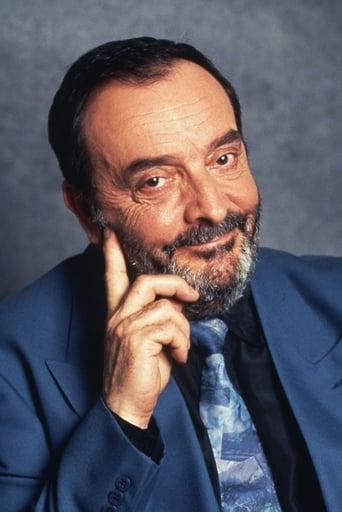 Image of Michel Modo