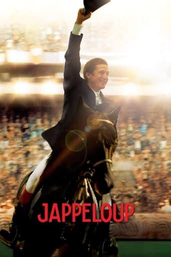 Poster of Jappeloup