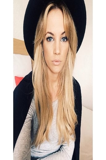 Image of Samantha Jade