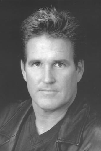Billy D. Lucas