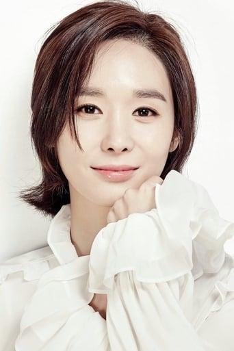 Image of Han Soo-yeon