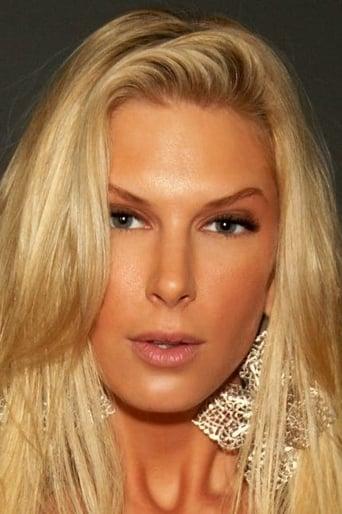 Image of Brooke Banner