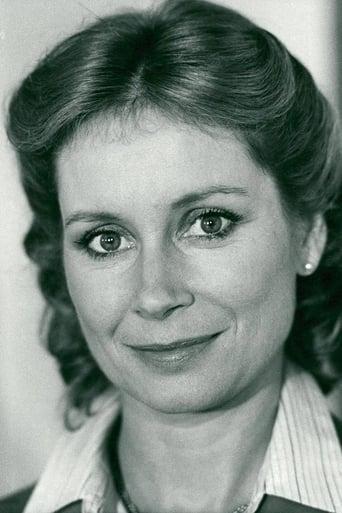 Image of Penelope Horner