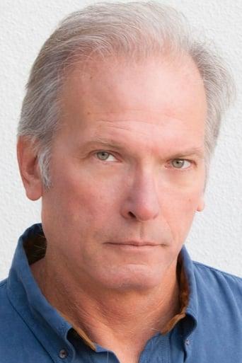 Gerald Brodin