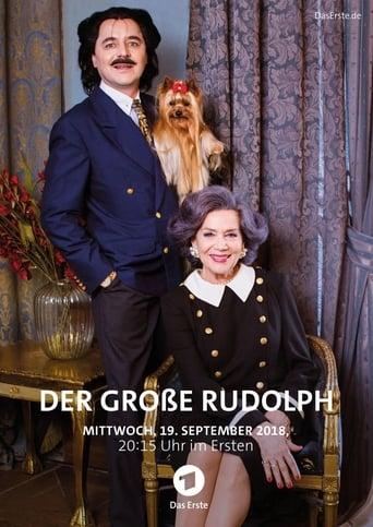 Poster of Der große Rudolph