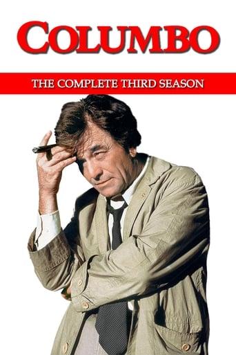 Season 3 (1973)