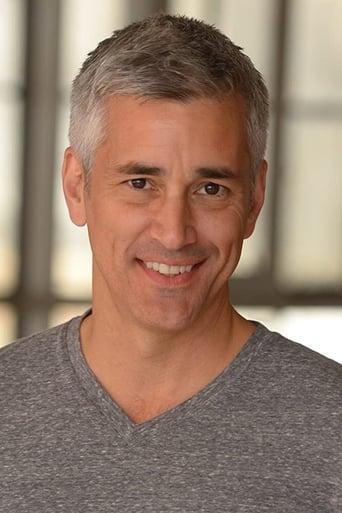 Steve Jasgur