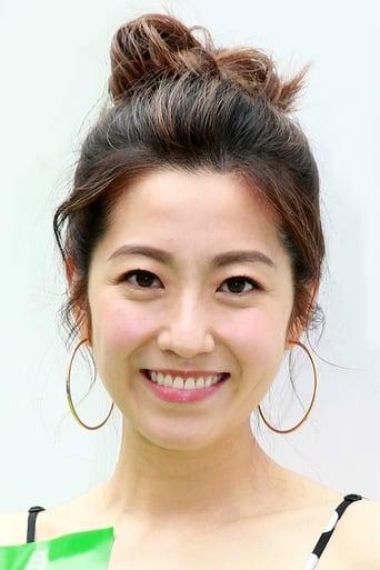 Image of Yoyo Chen