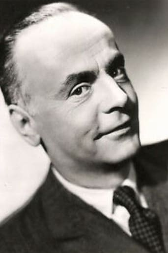Image of Ernst Waldow