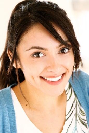 Image of Myrna Velasco
