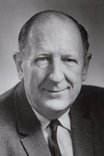 Image of Paul Ford