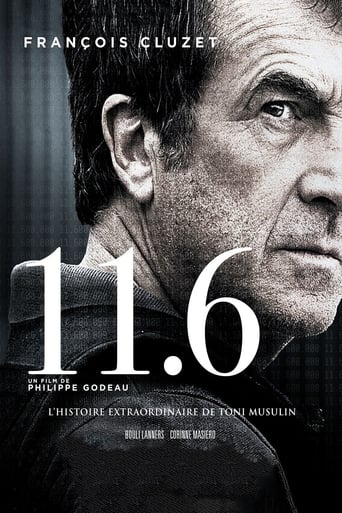 Poster of 11.6