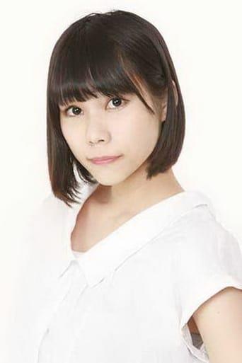 Image of Nozomi Kasuga