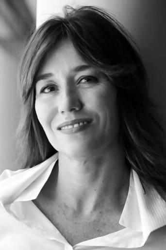 Image of Lola Dueñas