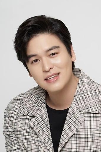 Image of Lee Jang-woo