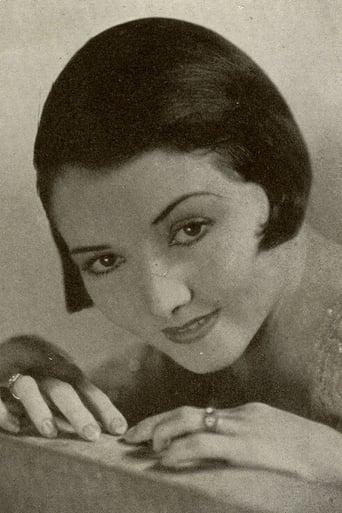 Image of Dorothy Appleby
