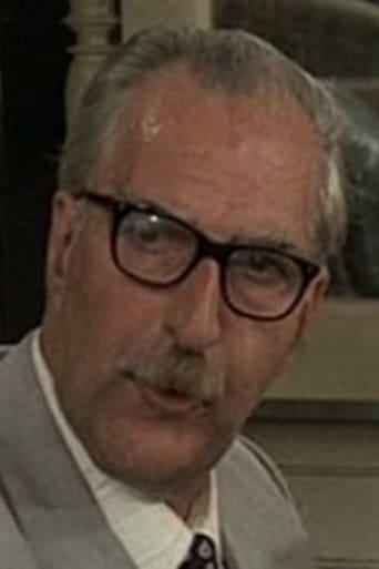 Image of Antonino Faà di Bruno
