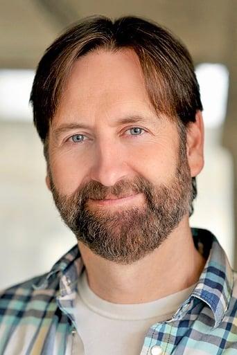Image of Morgan Simpson