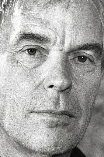 Hans-Dieter Jendreyko