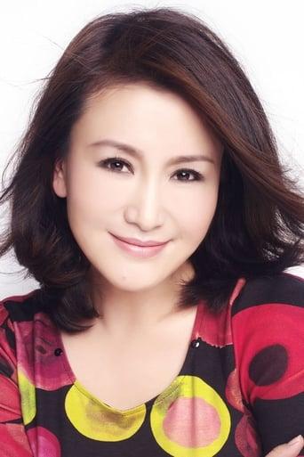 Image of Wang Qian