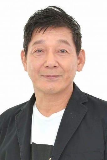 Image of Toshiyuki Kitami