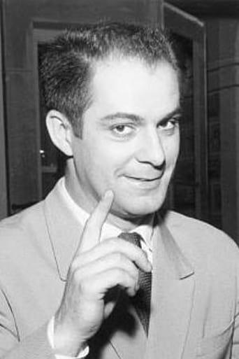 Image of Hans Putz