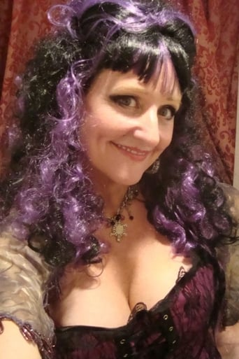 Cassandra M. Bellantoni