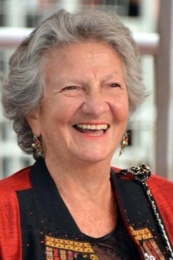 Image of Marthe Villalonga