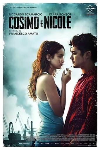 Poster of Cosimo and Nicole