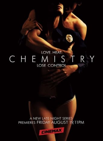 Poster of Chemistry