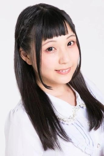 Image of Yuki Sorami
