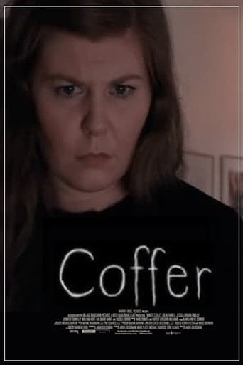 Poster of Coffer