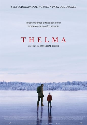 Poster of Thelma