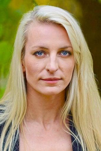Image of Anna Polívková
