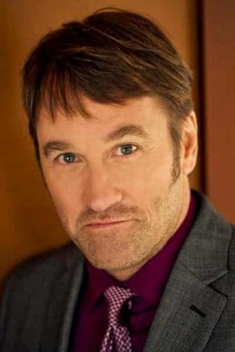 Image of Brad Stine