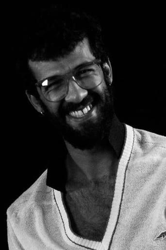Erivaldo Oliveira