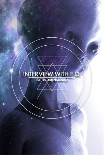 Interviews with Extra Dimensionals