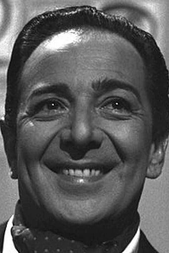 Image of Gianni Agus